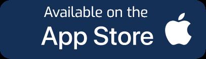 App store@2x