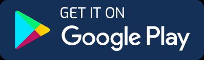 Google play@2x